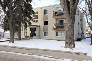 Photo 2: 9 2358 Rae Street in Regina: Cathedral RG Residential for sale : MLS®# SK837314