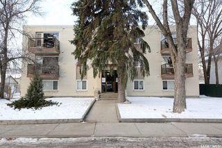 Photo 3: 9 2358 Rae Street in Regina: Cathedral RG Residential for sale : MLS®# SK837314