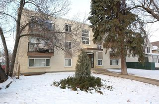 Photo 1: 9 2358 Rae Street in Regina: Cathedral RG Residential for sale : MLS®# SK837314
