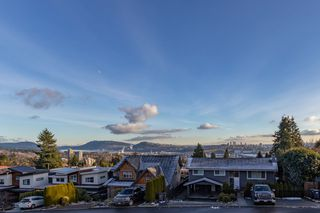 Photo 24: 900 HENDRY Avenue in North Vancouver: Boulevard House for sale : MLS®# R2526354