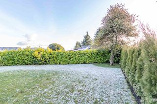 Photo 23: 900 HENDRY Avenue in North Vancouver: Boulevard House for sale : MLS®# R2526354