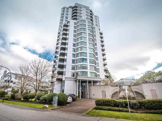 """Main Photo: 2001 13880 101 Avenue in Surrey: Whalley Condo for sale in """"ODYSSEY"""" (North Surrey)  : MLS®# R2530720"""
