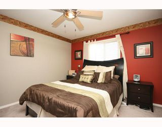 Photo 13: 114 COVILLE Square NE in CALGARY: Coventry Hills Residential Detached Single Family for sale (Calgary)  : MLS®# C3395862