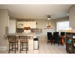 Photo 5: 114 COVILLE Square NE in CALGARY: Coventry Hills Residential Detached Single Family for sale (Calgary)  : MLS®# C3395862
