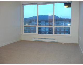 """Photo 8: 413 2478 WELCHER Avenue in Port Coquitlam: Central Pt Coquitlam Condo for sale in """"HARMONY"""" : MLS®# V797705"""