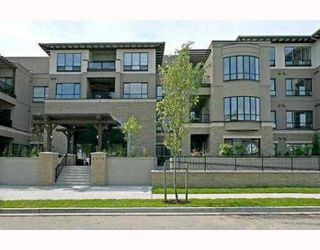 """Main Photo: 413 2478 WELCHER Avenue in Port Coquitlam: Central Pt Coquitlam Condo for sale in """"HARMONY"""" : MLS®# V797705"""