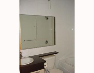 """Photo 9: 413 2478 WELCHER Avenue in Port Coquitlam: Central Pt Coquitlam Condo for sale in """"HARMONY"""" : MLS®# V797705"""