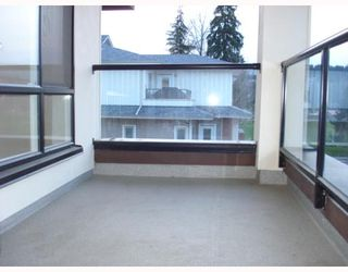 """Photo 10: 413 2478 WELCHER Avenue in Port Coquitlam: Central Pt Coquitlam Condo for sale in """"HARMONY"""" : MLS®# V797705"""