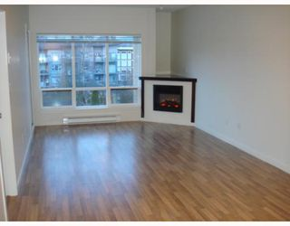 """Photo 6: 413 2478 WELCHER Avenue in Port Coquitlam: Central Pt Coquitlam Condo for sale in """"HARMONY"""" : MLS®# V797705"""