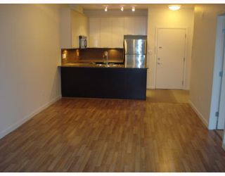 """Photo 7: 413 2478 WELCHER Avenue in Port Coquitlam: Central Pt Coquitlam Condo for sale in """"HARMONY"""" : MLS®# V797705"""