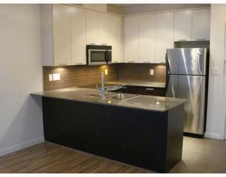 """Photo 3: 413 2478 WELCHER Avenue in Port Coquitlam: Central Pt Coquitlam Condo for sale in """"HARMONY"""" : MLS®# V797705"""