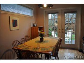 Photo 10: 445 Montreal St in VICTORIA: Vi James Bay Half Duplex for sale (Victoria)  : MLS®# 523452