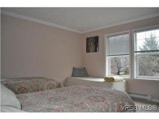 Photo 11: 445 Montreal St in VICTORIA: Vi James Bay Half Duplex for sale (Victoria)  : MLS®# 523452