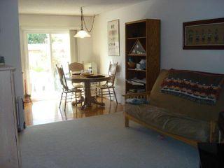 Photo 4: UNIVERSITY CITY Condo for sale : 2 bedrooms : 4208 Camino Ticino in San Diego