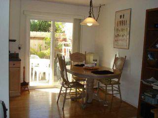 Photo 1: UNIVERSITY CITY Condo for sale : 2 bedrooms : 4208 Camino Ticino in San Diego