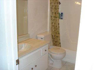 Photo 8: UNIVERSITY CITY Condo for sale : 2 bedrooms : 4208 Camino Ticino in San Diego