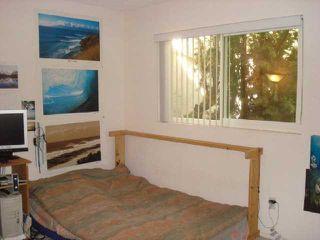 Photo 7: UNIVERSITY CITY Condo for sale : 2 bedrooms : 4208 Camino Ticino in San Diego