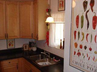 Photo 3: UNIVERSITY CITY Condo for sale : 2 bedrooms : 4208 Camino Ticino in San Diego