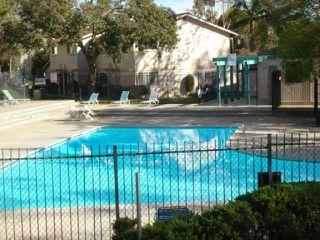 Photo 10: UNIVERSITY CITY Condo for sale : 2 bedrooms : 4208 Camino Ticino in San Diego