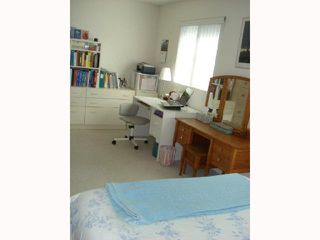Photo 6: UNIVERSITY CITY Condo for sale : 2 bedrooms : 4208 Camino Ticino in San Diego