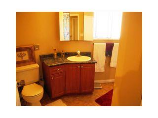 "Photo 5: 109 8291 PARK Road in Richmond: Brighouse Condo for sale in ""CEDARPARK MANOR"" : MLS®# V821033"