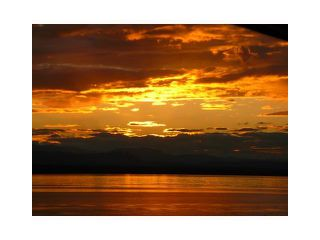 "Photo 7: 106 5160 DAVIS BAY Road in Sechelt: Sechelt District Condo for sale in ""THE WEST"" (Sunshine Coast)  : MLS®# V832058"