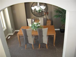 Photo 4: 31 ELSTREE Court in WINNIPEG: Windsor Park / Southdale / Island Lakes Residential for sale (South East Winnipeg)  : MLS®# 1013069