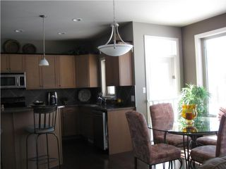 Photo 3: 31 ELSTREE Court in WINNIPEG: Windsor Park / Southdale / Island Lakes Residential for sale (South East Winnipeg)  : MLS®# 1013069