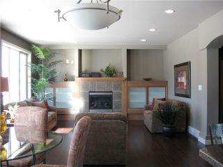 Photo 2: 31 ELSTREE Court in WINNIPEG: Windsor Park / Southdale / Island Lakes Residential for sale (South East Winnipeg)  : MLS®# 1013069