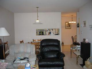 Photo 2: #306, 9940 151 Street, Surrey: Condo for sale (Guildford)  : MLS®# 2401548