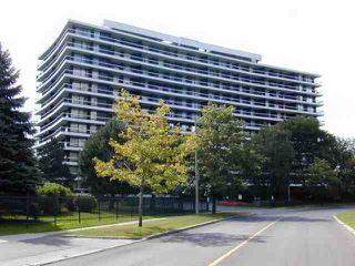 Photo 1: 13 115 Antibes Drive in Toronto: Condo for sale (C07: TORONTO)  : MLS®# C1980775