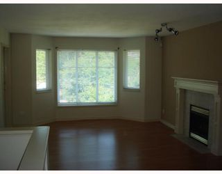 """Photo 2: 2062 MARY HILL Road in Port_Coquitlam: Mary Hill House for sale in """"MARY HILL"""" (Port Coquitlam)  : MLS®# V721593"""