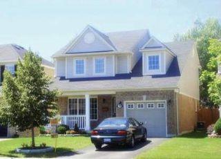 Main Photo:  in Brampton: House (2-Storey) for sale (W23: BRAMPTON)  : MLS®# W1427703
