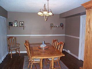 Photo 6: 8667 217 A Street  Langley, B.C.: Land for sale (Walnut Grove)  : MLS®# F2428972