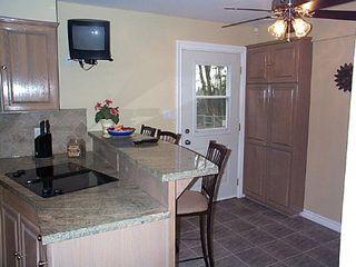 Photo 5: 8667 217 A Street  Langley, B.C.: Land for sale (Walnut Grove)  : MLS®# F2428972