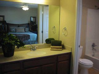 Photo 3: CITY HEIGHTS Residential for sale : 2 bedrooms : 3564 43rd Street #2 in San Diego
