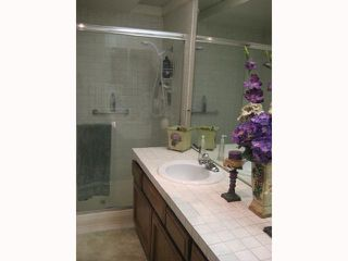 Photo 8: RANCHO BERNARDO Townhouse for sale : 2 bedrooms : 17455 Ashburton in San Diego