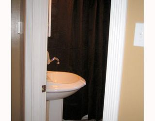 Photo 7:  in WINNIPEG: North End Residential for sale (North West Winnipeg)  : MLS®# 2901056