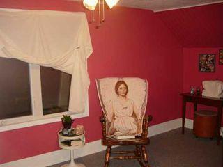 Photo 7: 437 DE LA MORENIE Street in WINNIPEG: St Boniface Single Family Detached for sale (South East Winnipeg)  : MLS®# 2601495