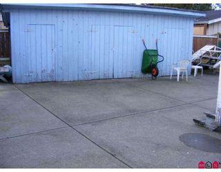 "Photo 10: 14950 KEW Drive in Surrey: Bolivar Heights House for sale in ""BIRDLAND/ELLENDALE"" (North Surrey)  : MLS®# F2904894"