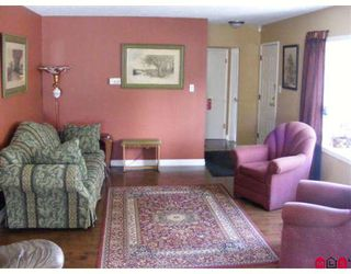 "Photo 2: 14950 KEW Drive in Surrey: Bolivar Heights House for sale in ""BIRDLAND/ELLENDALE"" (North Surrey)  : MLS®# F2904894"