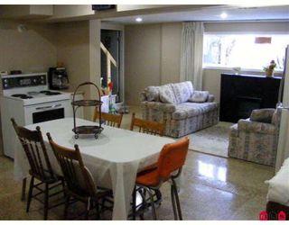 "Photo 8: 14950 KEW Drive in Surrey: Bolivar Heights House for sale in ""BIRDLAND/ELLENDALE"" (North Surrey)  : MLS®# F2904894"