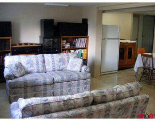 "Photo 7: 14950 KEW Drive in Surrey: Bolivar Heights House for sale in ""BIRDLAND/ELLENDALE"" (North Surrey)  : MLS®# F2904894"