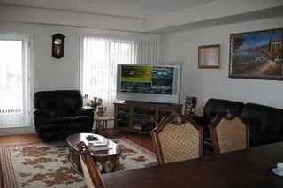 Photo 2: 16 3055 W Finch Avenue in Toronto: Condo for sale (W05: TORONTO)  : MLS®# W1590533
