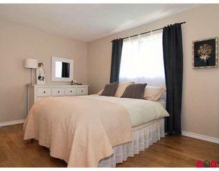 Photo 6: 9383 212B Street in Langley: Walnut Grove House for sale : MLS®# F2907843