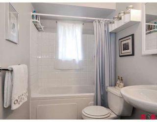 Photo 7: 9383 212B Street in Langley: Walnut Grove House for sale : MLS®# F2907843