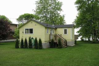 Photo 3: 343 Strawberry Road in Georgina: House (Bungalow) for sale (N17: BALDWIN)  : MLS®# N1640532