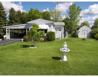 Photo 3: 23 1ST Avenue Southwest in STJEAN: Manitoba Other Residential for sale : MLS®# 2911156