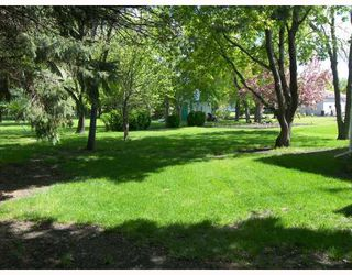 Photo 9: 23 1ST Avenue Southwest in STJEAN: Manitoba Other Residential for sale : MLS®# 2911156
