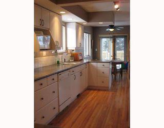 Photo 5: 387 HAROLD Avenue East in WINNIPEG: Transcona Residential for sale (North East Winnipeg)  : MLS®# 2900712